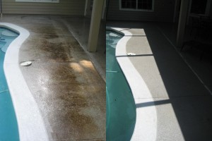 beforeafter_pool