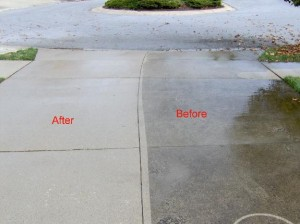 concrete_driveway_before_after